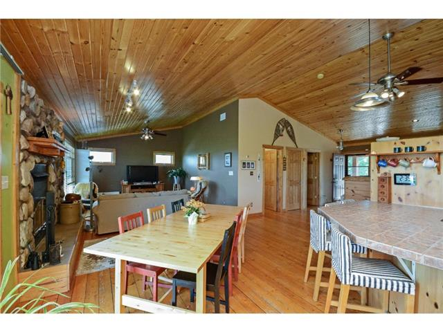 9445 Harkness Avenue S Cottage Grove MN 55016