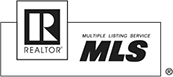Ryan DeRoode Remax Realtor | Real Estate Agent | Lakeville MN