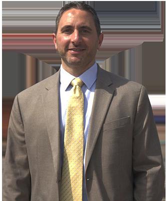 Ryan DeRoode Lakeville Realtor Real Estate Agent