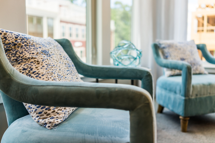 Six Home Staging Mistakes That Can Kill a Sale