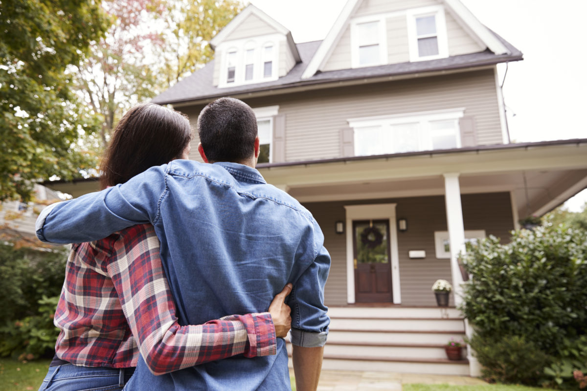 Finding an Affordable Starter Home – 6 Strategies for Home Buying Success