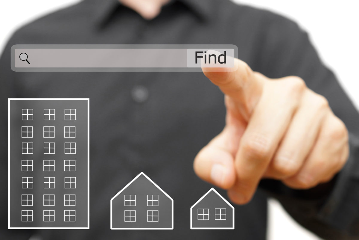 Millennial Looking to Purchase Your First Home? Start Here