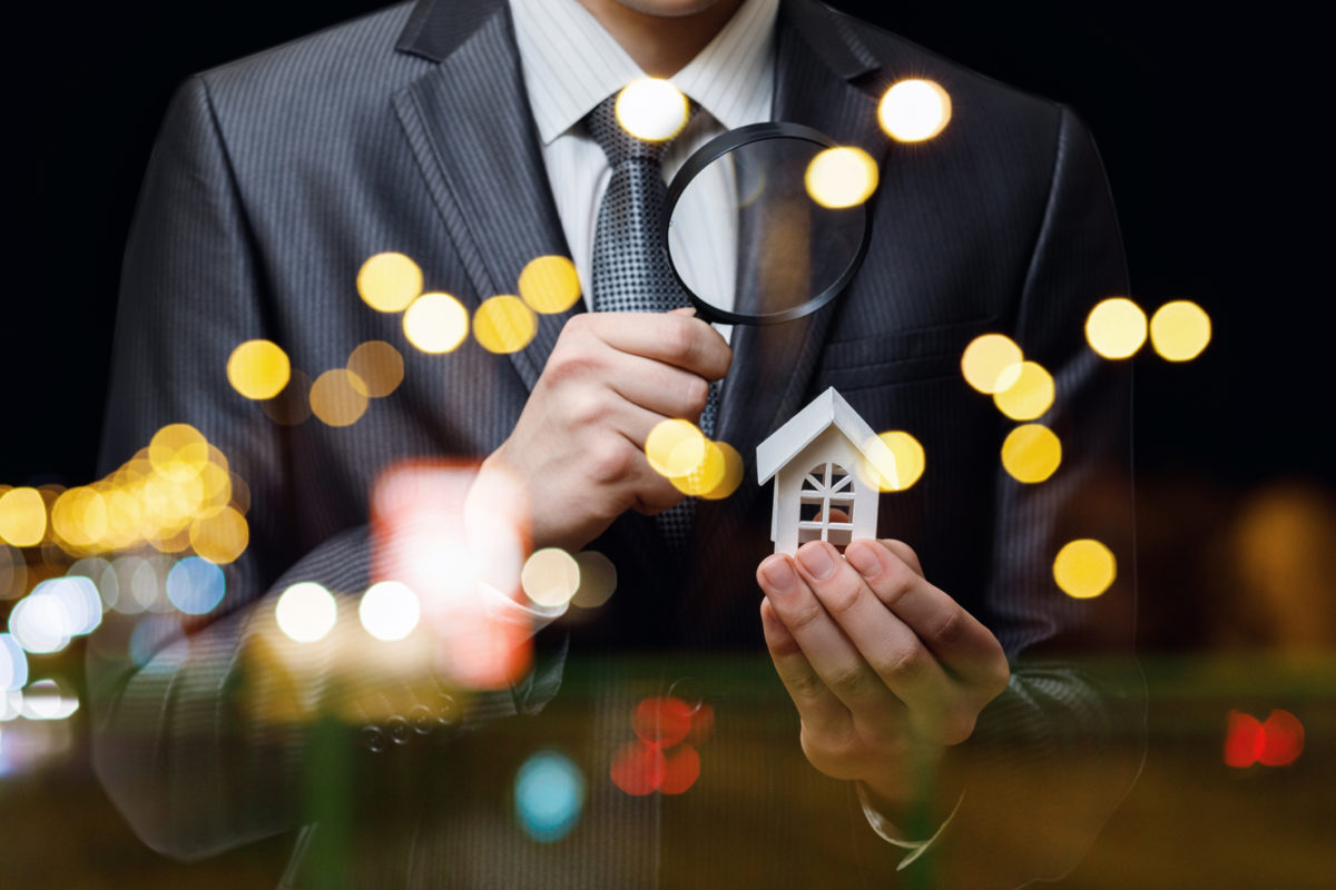 New Year – New Home? Get a Head Start with These 4 House Hunting Tips